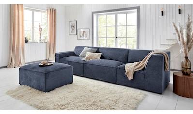andas Sofa - Mittelelement »Jesse« kaufen