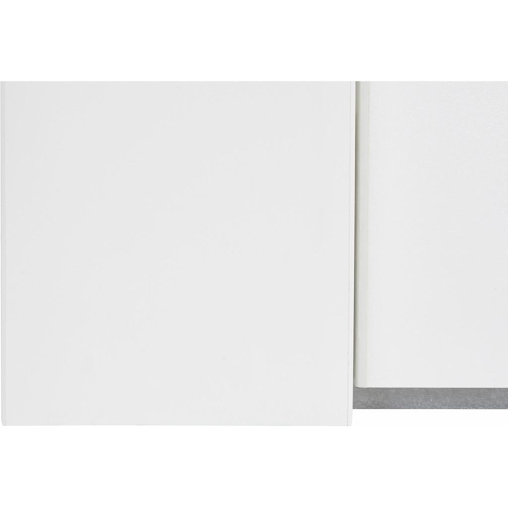 rauch BLUE Stauraumbett »Isotta«, mit 2 großen und 4 kleinen Schubkästen