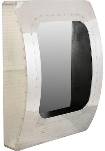 SIT Spiegel, in moderner Flugzeugoptik kaufen