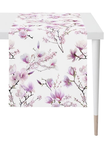 APELT Tischläufer »6909 SPRINGTIME«, (1 St.), Digitaldruck kaufen