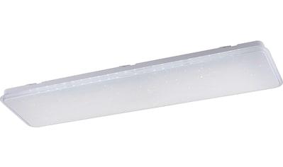 TRIO Leuchten,LED Deckenleuchte»IMARA«, kaufen