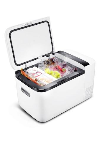NABO Kühlbox »KM 200« kaufen