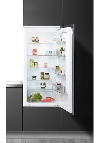 AEG Einbaukühlschrank »SKE612F1AF« kaufen
