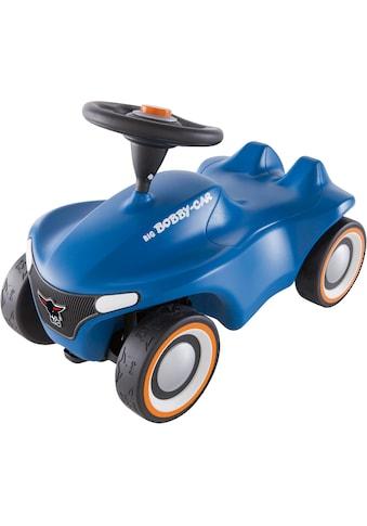 BIG Rutscherauto »BIG-Bobby-Car-Neo Blau«, Made in Germany kaufen