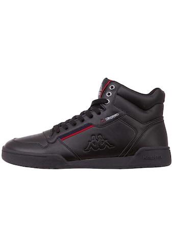 Kappa Sneaker »MANGAN XL«, in großen Größen erhältlich kaufen