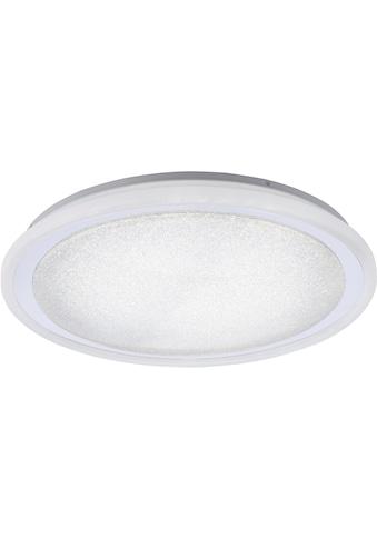 Leuchten Direkt Deckenleuchte »MEDINA«, LED-Board,... kaufen