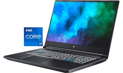 Acer Notebook »Predator Helios 300 PH317-55-74NU«, (1024 GB SSD) kaufen