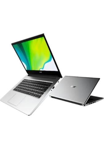Acer Notebook »Aspire 1 A114-33-C6ZV« kaufen