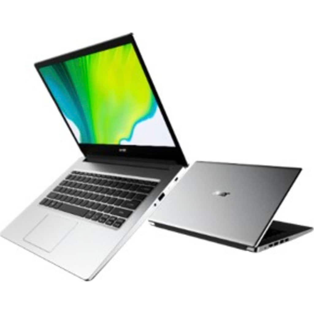 Acer Notebook »Aspire 1 A114-33-C6ZV«