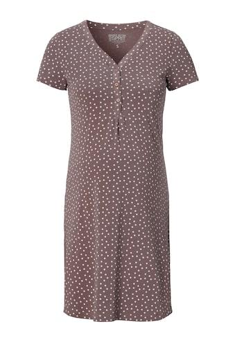 ESPRIT maternity Pyjama kaufen