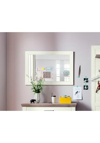 set one by Musterring Wandspiegel »york« kaufen