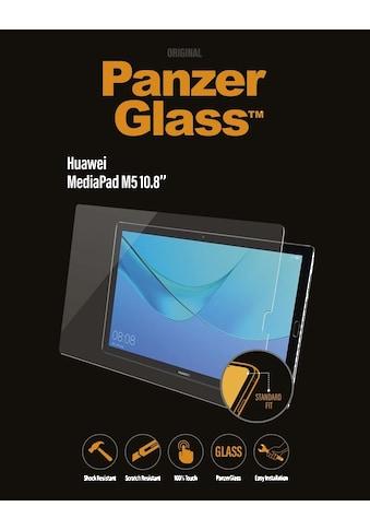 PanzerGlass Schutzglas »für Huawei MediaPad M5 10,8''« kaufen