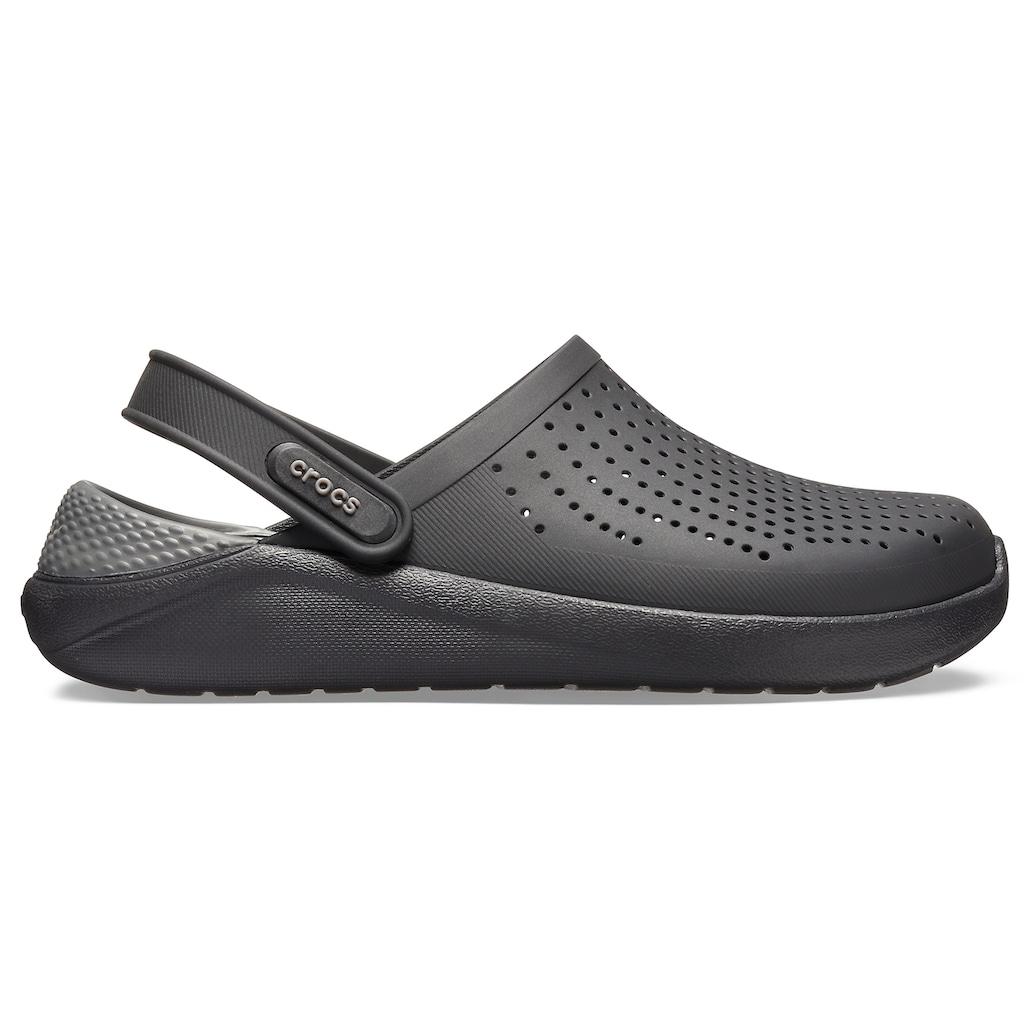 Crocs Clog »Lite Ride Clog«
