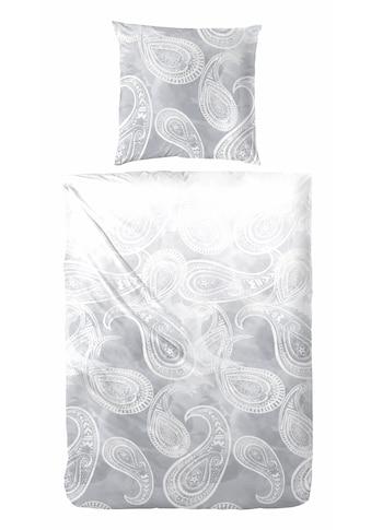 Primera Bettwäsche »Mai«, im tollen Design kaufen