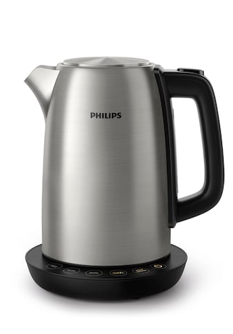 Philips Wasserkocher »HD9359/90«, 1,7 l, 2200 W kaufen