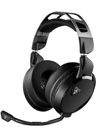 Turtle Beach »Atlas Elite Pro Performance« Gaming - Headset kaufen