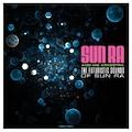 Vinyl »The Futuristic Sounds Of Sun Ra (180g Vinyl) / Sun Ra And His Arkestra«