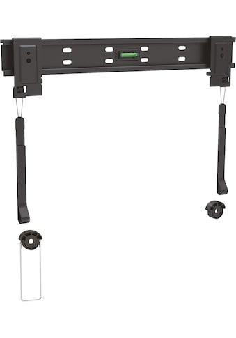 Schwaiger TV Wandhalterung mit 1.45 cm Wandabstand kaufen