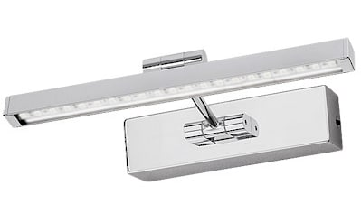 Rabalux LED Bilderleuchte »Picture Guard«, LED-Board, Warmweiß kaufen