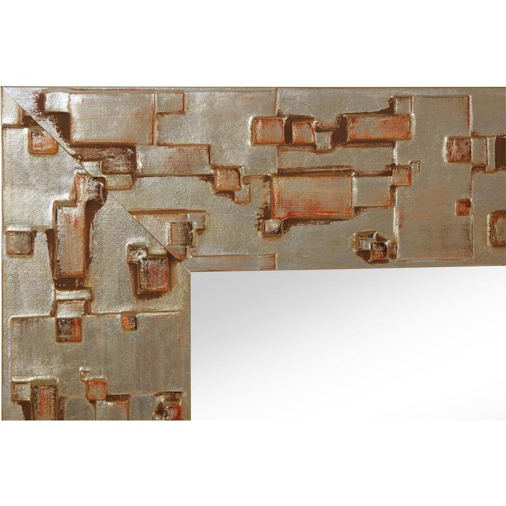 Leonique Spiegel »Drama«, 64/164 cm