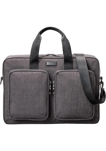 Stratic Businesstasche »Lead«, mit Laptopfach kaufen