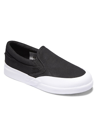 DC Shoes Sneaker »DC Infinite« kaufen