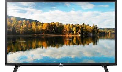 "LG LED-Fernseher »32LM6300PLA«, 80 cm/32 "", Full HD, Smart-TV kaufen"