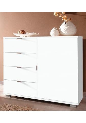 Sideboard, Breite 82 cm kaufen