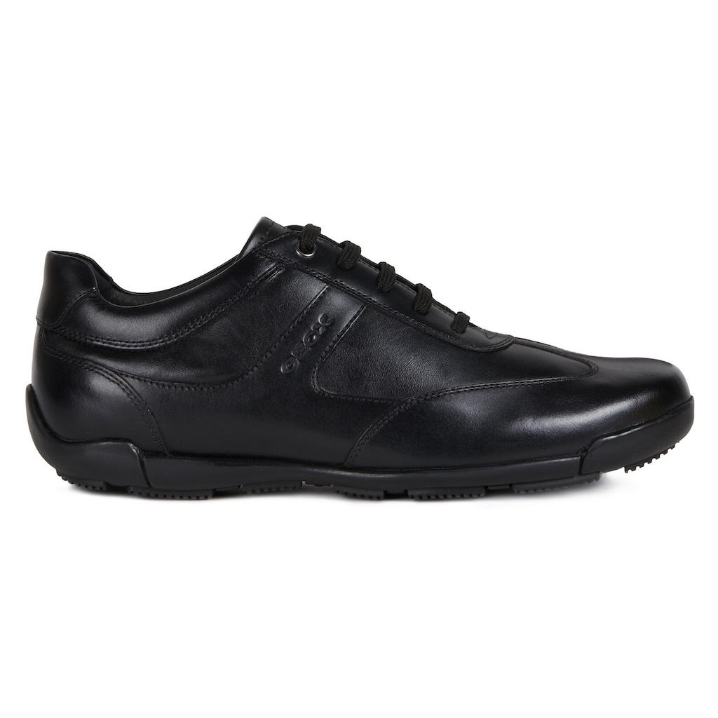 Geox Sneaker »Edgeware«