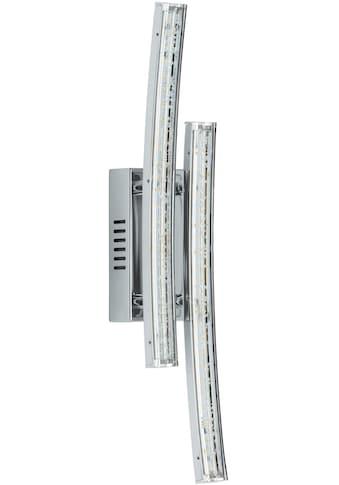 EGLO,LED Wandleuchte»PERTINI«, kaufen