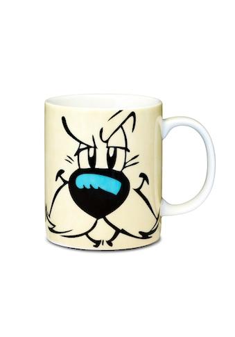 LOGOSHIRT Tasse mit tollem Asterix-Print kaufen