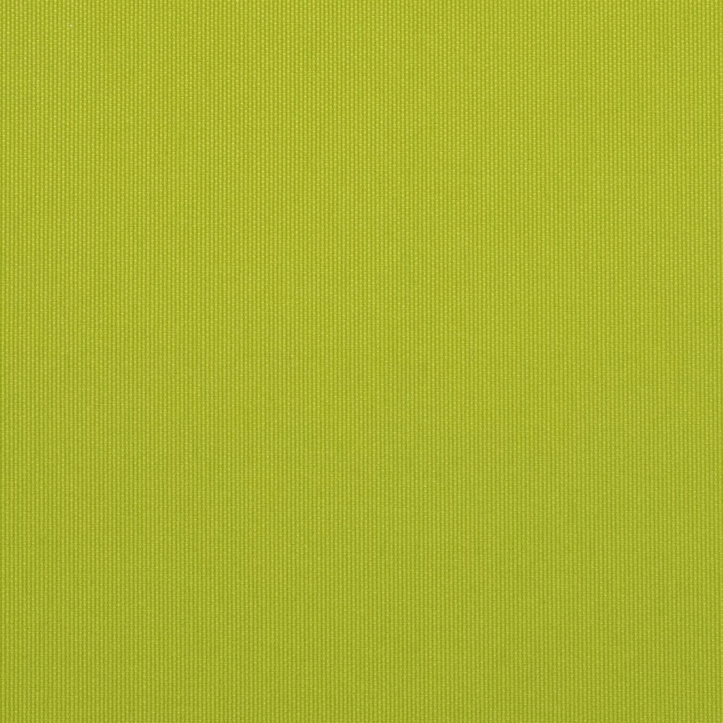 Liedeco Seitenzugrollo »Klemmfix«, Lichtschutz, ohne Bohren, inkl. Klemmträger