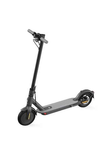 Electric Scooter, Xiaomi, »Mi 1S« kaufen