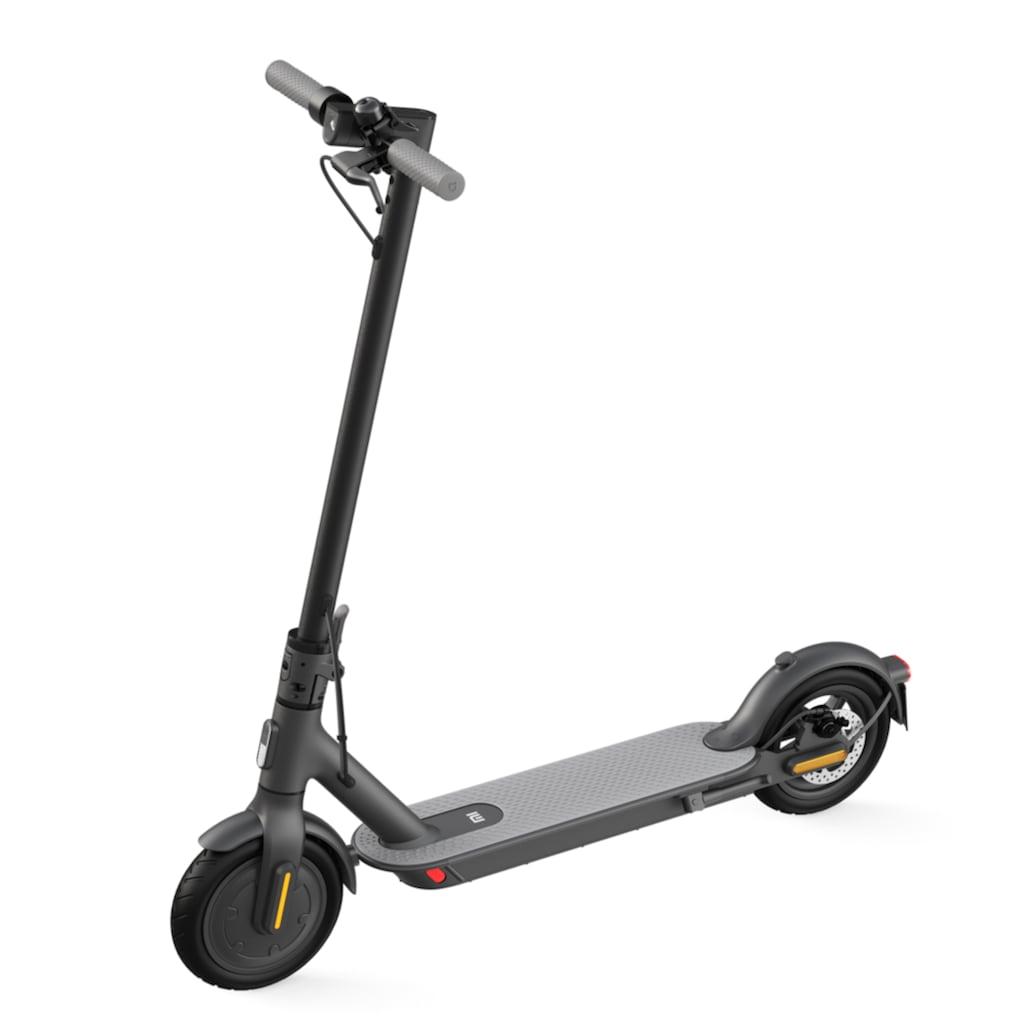 Xiaomi E-Scooter »Xiaomi Electric Scooter Mi 1S«