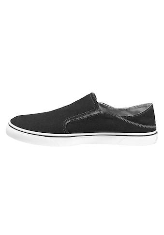 Eddie Bauer Sneaker, Rivet Phinney Convertible kaufen