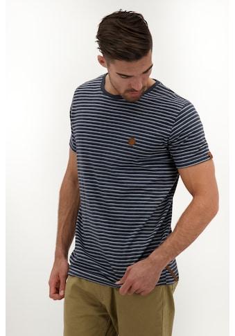 Alife & Kickin Rundhalsshirt kaufen