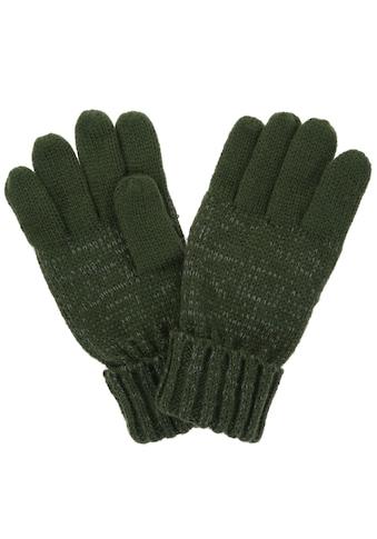 Regatta Strickhandschuhe »Kinder Luminosity Handschuhe« kaufen