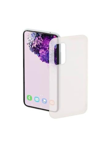 "Hama Cover, Hülle ""Ultra Slim Flexible"" für Samsung Galaxy kaufen"