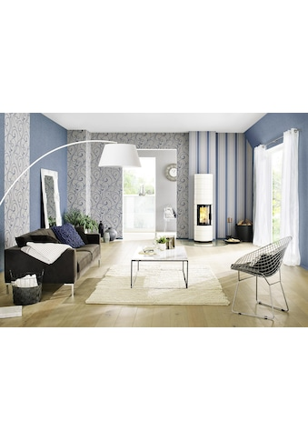 My Moments Vorhang »FD Nomadi«, HxB: 255x135 kaufen