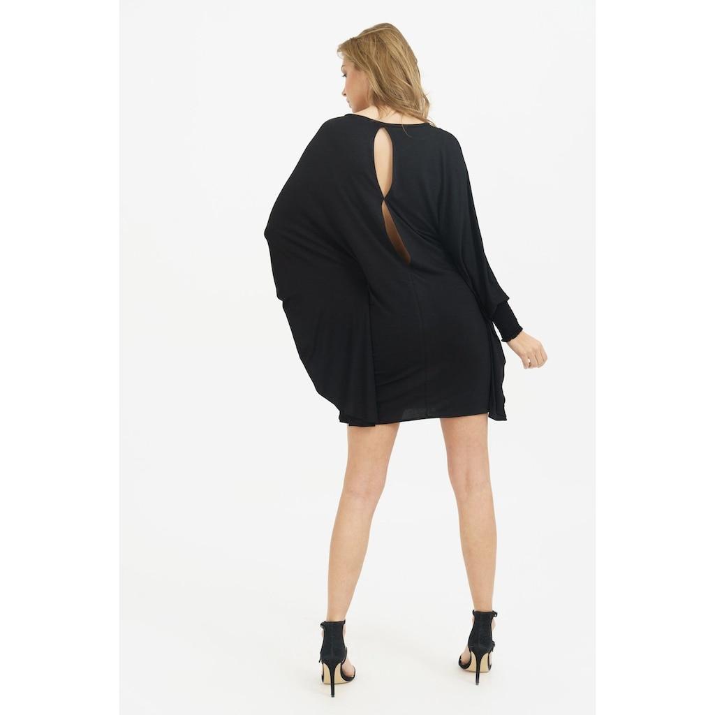 trueprodigy Partykleid »Kayla«, mit Rückenausschnitt
