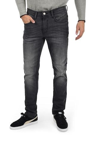 Blend 5 - Pocket - Jeans »Grilux« kaufen