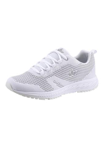 BRÜTTING Sneaker kaufen