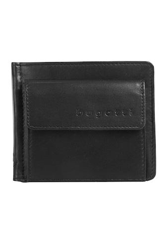 bugatti Geldbörse »PRIMO RFID«, RFID-Schutz kaufen