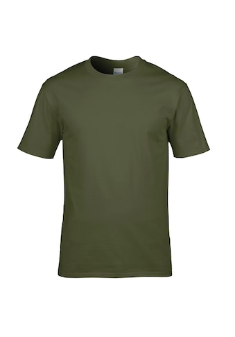 Gildan T-Shirt »Premium Herren« kaufen
