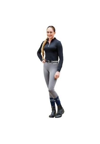 Dublin Reiterhose »Damen Performance Flex Knie Patch Reithose« kaufen