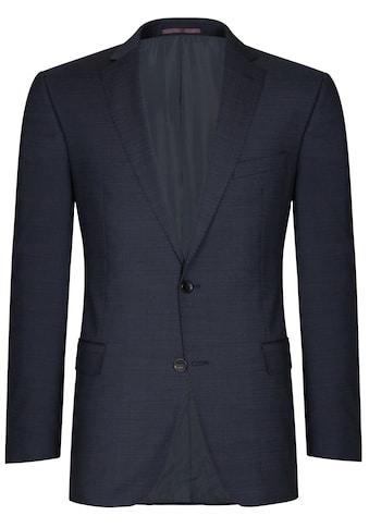 CARL GROSS Anzugsakko »CG Shane_H« kaufen