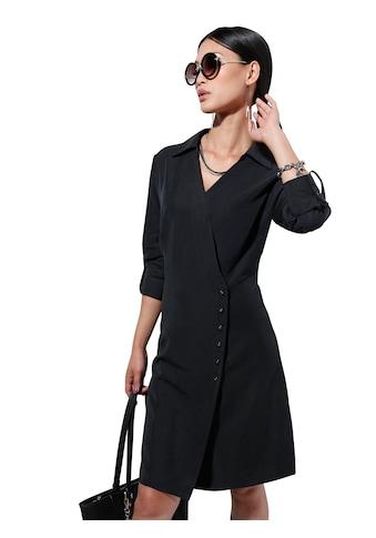 creation L Wickelkleid »Kleid« kaufen