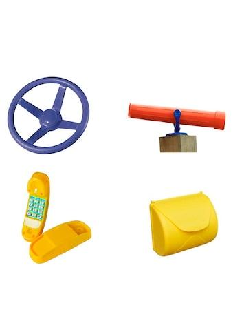 ABUKI Spielzeug - Gartenset 4 - teilig kaufen