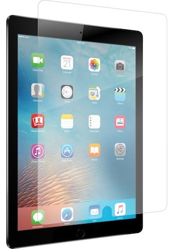 invisibleSHIELD Folie »Glass+ Screen für iPad Pro 10.5« kaufen