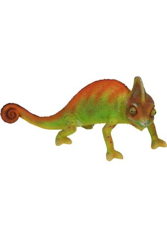 Home affaire Tierfigur »Chameleon« kaufen